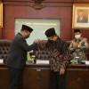 Gus Mus Minta Menag Yaqut Ajak Semua Pihak Miliki Indonesia