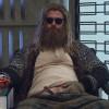 Thor Bakal Kembali Kurus di Film 'Love & Thunder'?