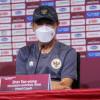 Laga Terakhir Kualifikasi Piala Dunia 2022, Timnas Akan Tampil Habis-habisan Kontra UEA