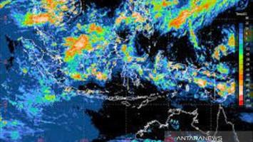 Sejumlah Daerah Terancam Dilanda Cuaca Ekstrem, Masyarakat Diminta Hati-hati
