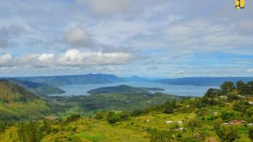 Begini Progres Pembangunan 5 Kawasan Wisata Prioritas Nasional