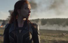 Marvel Black Widow, Eternals, dan Shang-Chi Kembali Tunda Penayangan