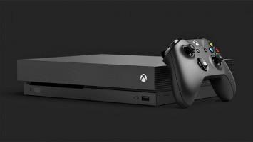Mulai Era Next-Gen, Microsoft Resmi Hentikan Produksi Dua Seri Konsol Xbox One