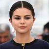 Ariana Grande Terang-terangan Dukung Joe Biden, Selena Gomez Santai