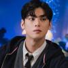 Idola Korea dengan Wajah Sempurna Menurut Ahli Bedah Plastik
