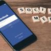 Facebook akan Minta Izin Privasi ke Pengguna iPhone
