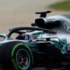 Mengenal Pentingnya Fungsi Halo Pada Mobil F1