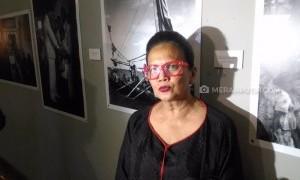 Pemutaran Film G30S/PKI, Christine Hakim: Sah-sah Saja Asal Tujuannya Jelas