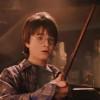Andai Sihir Harry Potter Benar-Benar Ada saat Ini