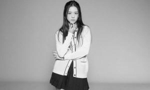 Jadi Pemeran Utama, Ini Peran Jisoo BLACKPINK di Drama 'Snowdrop'