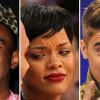 Lagu EARFQUAKE dari Tyler, The Creator Ditujukan untuk Justin Bieber dan Rihanna