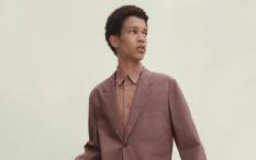 Koleksi Pakaian Nan Modern Ini Siap Warnai Musim Panas dengan Penuh Gaya