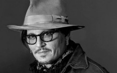 Johnny Depp Tuduh Hollywood Boikot Dirinya