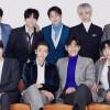 Ulang Tahun ke-15, Super Junior: Terima Kasih ELF