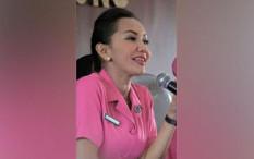 Guru Besar UI Sebut Komjak Terkesan Politisasi Kasus Jaksa Pinangki