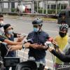 DKI Jakarta PSBB Transisi, PDIP: Alhamdulilah Anies Dengar Jeritan Warga