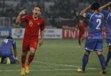 Timnas Indonesia U-19 Menang 3-1 Dari Chinese Taipei