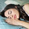 Metode 4-7-8 untuk Tidur Lebih Cepat
