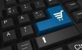Tips Sukses Gaet Konsumen Digital