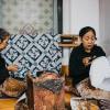 Dukung Pelestarian Warisan Budaya Indonesia, SnackVideo Cari Duta Batik