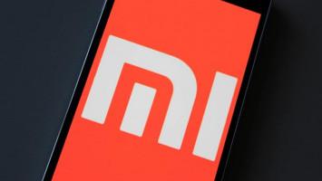 Xiaomi akan Hadirkan Ponsel dengan Kamera 192 Megapiksel