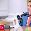 Jokowi Hadiri KTT G20 Secara Virtual