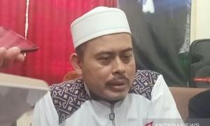 PA 212: Justru Ustaz Bernard Selamatkan Buzzer Jokowi dari Amuk Massa
