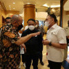 Masyarakat Rindu Liga Indonesia