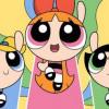 'Powerpuff Girls' Semakin Dekat untuk Jadi Serial Live-Action