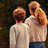 Kata-kata yang Bisa Membuat Orangtua Kehilangan Respek dari Anak