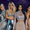 Seberapa Kekayaan Masing-Masing Anggota Kardashian Family?