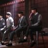 4 Lagu Hasil Cover BTS yang Bisa Menceriakan Harimu