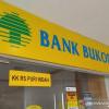 Bank Asal Korea Ambil Alih Bukopin, Bosowa Gugat OJK
