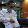 "Dilaporkan ke Polda Jateng, Penerbit Buku SD ""Ganjar Tidak Bersyukur"" Bakal Kooperatif"