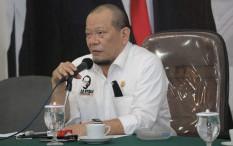Rumah Ibunda Mahfud MD Digeruduk, Ketua DPD: Kita Harus Hormati Orang Tua