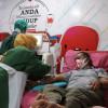 Gibran Wajibkan ASN Penyintas COVID-19 Donor Plasma Konvalesen