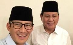 """Kubu Prabowo: Tudingan PDIP Soal Poster """"Raja Jokowi"""" Fatal Bisa Picu Kegaduhan"""
