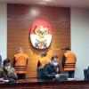 KPK Periksa Transaksi Keuangan Nurdin Abdullah Lewat Sang Anak