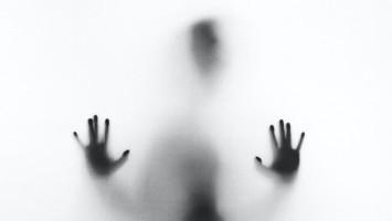 Penelitian Ungkap Hubungan Penggunaan Ganja dan Pikiran Bunuh Diri