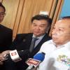 Gubernur Lemhannas Sebut Pelibatan TNI Dalam Pemberantasan Terorisme Bikin Ruwet