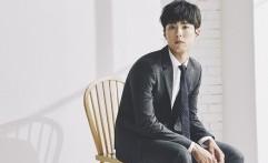 Park Bo Gum Akan Tampil di Episode Terbaru 'Running Man'