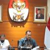 ICW Sebut Misi Pimpinan KPK Singkirkan Pegawai Kritis dan Berintegritas Berhasil