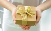 Memberi Hadiah Tahun Baru Bermanfaat Bagi Kesehatan, Simak Penjelasannya