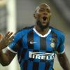 Bawa Inter ke Final, Tiga Pemain Jadi Tamparan Keras Buat Manchester United