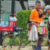 Viral Balapan Starling di Jalanan Ibu Kota, Polisi Cari Penyebar Videonya
