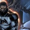 Tim Fox Bakal Melanjutkan Tugas Batman?