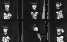 Jin BTS Pakai Sweater Made in Negeri Aing, ARMY Heboh Minta Restock