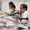 Usulan Masa Jabatan Presiden 3 Periode Dinilai Rusak Demokrasi dan Irasional
