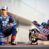 MotoGP Italia Tak Seharusnya Dilanjutkan
