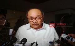 DPR Singgung Nasib Rakyat Jika Uang Ratusan Triliun Dipakai Pemindahan Ibu Kota